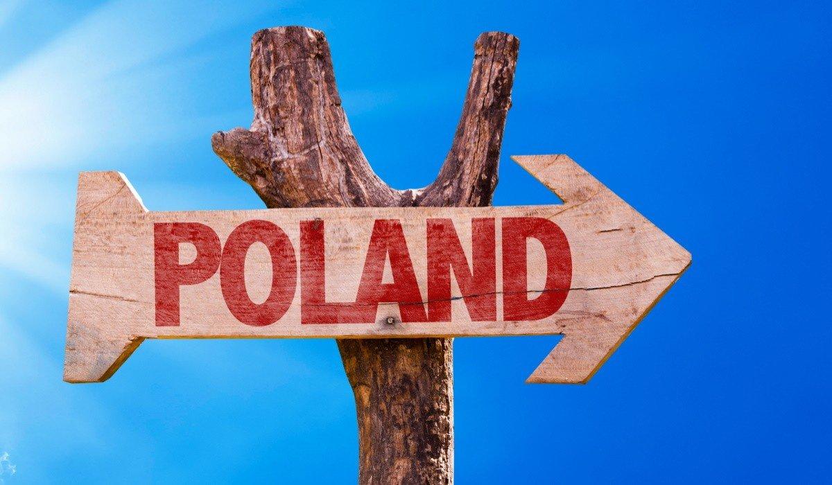Страховка в Польшу: особенности и нюансы