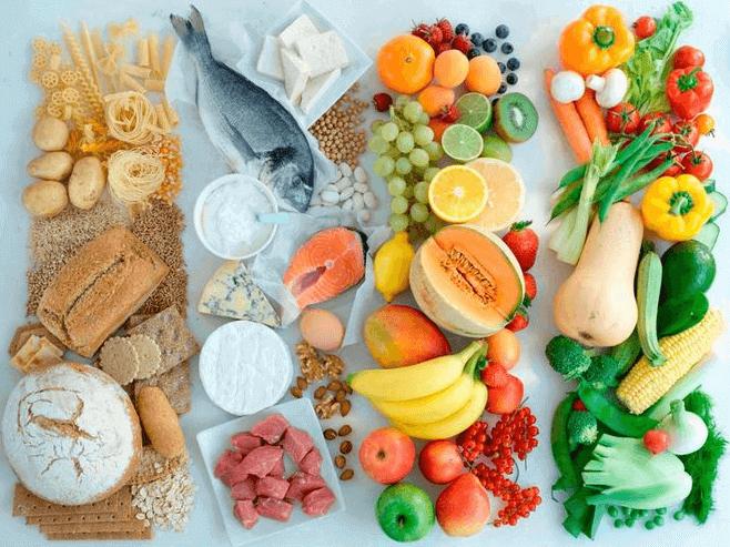 Що можна їсти коли болить підшлункова