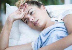 Африканская сонная болезнь: возбудитель и переносчик инфекции, признаки проявления, инкубационный период, диагностика и способы лечения