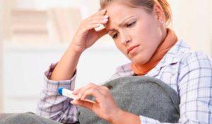 Амебиаз: симптомы и лечение инфекционной болезни народными средствами, пути заражения, способы диагностики