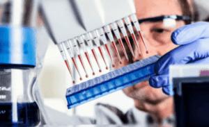 Анализ крови на глистов гельминтов, кровь на антитела к гельминтам, как называется анализ крови на глистов