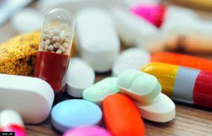 Антибиотики при хламидиозе, список и группа препаратов при лечении мужчин, женщин и ребенка