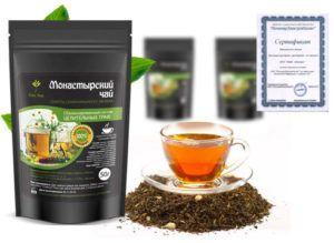 Антипаразитарный чай: инструкция к применению в домашних условиях, состав и пропорции, реальные отзывы врачей и покупателей