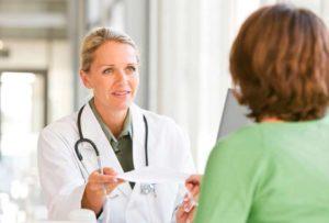 Азинокс Плюс: состав таблеток и инструкция по применению, аналоги и побочные действия препарата