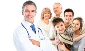 Битионол: инструкция по применению, правильное использование препарата при лечении, аналоги