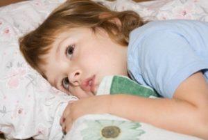 Чем лечить глисты у ребенка, как вывести глистов у ребенка и проглистовать ребенка