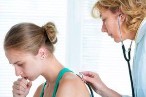 Что такое аскаридоз у взрослых: возбудитель, признаки и симптомы заболевания, диагностика, анализы и расшифровка показателей