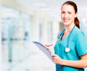 Cимптомы стронгилоидоза у человека: сдать анализ кала, методы лечения народными средствами и профилактика
