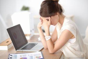 Диагностика описторхоза: причины, симптомы и как определить описторхоз у человека