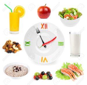 Диета при описторхозе: меню при лечении, рацион лечебного питания для ребенка и взрослых, рецепты