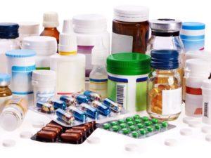 Дифиллоботриоз: причины и симптомы заболевания, лечение болезни препаратами и народными средствами