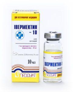 Эффективные таблетки от паразитов: противопаразитарные препараты для человека широкого спектра действия от глистов