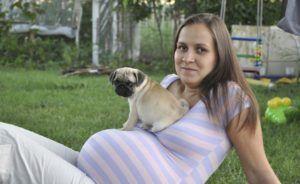 Глисты во время беременности и лечение глистов при беременности у женщин чтобы не навредить плоду