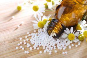 Гомеопатия от паразитов, гомеопатические препараты от глистов в организме человека