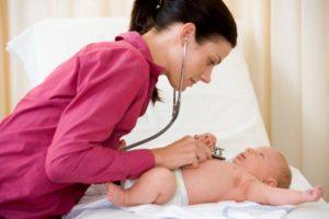 Хламидиоз у детей: симптомы и признаки, причины и пути заражения, диагностика хламидийной инфекции и лечение у ребенка