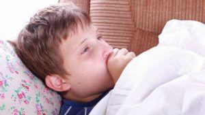 Хламидийная пневмония: симптомы и признаки, причина осложнений и воспалений, лечение антибиотиками и народными средствами