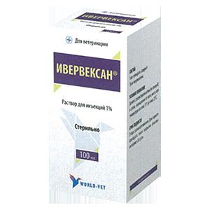 Ивермектин: мазь и таблетки для человека, инструкция по применению, аналоги препарата, использование лекарства в ветеринарии