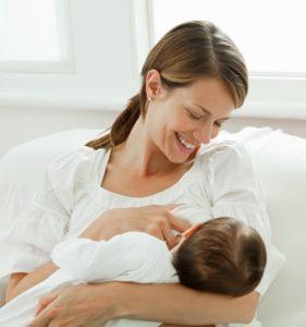 Как лечить глисты у кормящей мамы при грудном вскармливании, как избавиться от глистов кормящей маме при ГВ