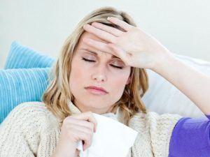 Как проявляется или как распознать и обнаружить хламидиоз: основные признаки и симптомы у мужчины и женщины