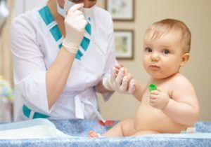 Как сдавать анализы на яйцеглист ребенку, анализ крови на глисты у детей - какие анализы нужно сдавать