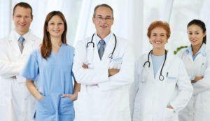 Какой врач лечит от паразитов: к какому доктору обратиться при гельминтозе, специалисты при паразитах