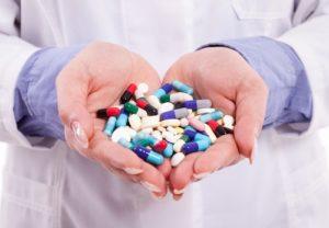Клонорхоз: симптомы, диагностика и лечение медикаментами и народными средствами, признаки