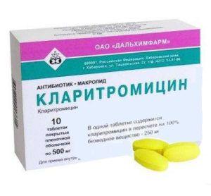 Лечение хламидиоза медицинскими препаратами: схема терапии и лечебный курс для мужчин и женщин при хроническом хламидиозе
