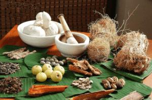 Лечение хламидиоза народными средствами в домашних условиях: способы и методы народной медицины