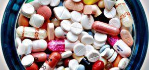 Лучшие эффективные средства от паразитов в организме человека: антипаразитарные лекарственные средства