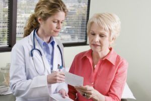 Метод ПЦР при диагностике хламидиоза, подготовка и расшифровка исследования