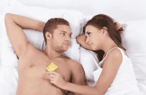 Можно ли заниматься сексом при хламидиозе: симптомы и как лечить генитальный половой хламидиоз