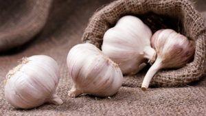 Народные средства от глистов у взрослых, как избавиться от глистов народными средствами