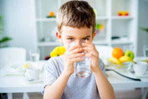 Немозол для детей: можно ли принимать суспензию от глистов детям, инструкция по применению и схема терапии, побочные эффекты и последствия