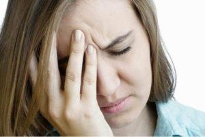 Онхоцеркоз (речная слепота): симптомы и лечение болезни у человека, народные средства