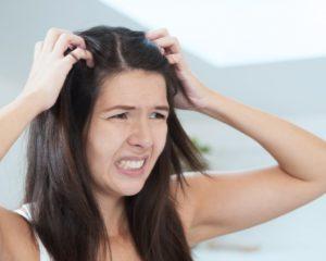 Основные признаки педикулеза у взрослых: первые симптомы, при каких условиях проявляются, обнаружение в домашних условиях