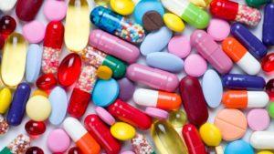 Парагонимоз у человека: как лечить заболевание и какими средствами, симптоматика
