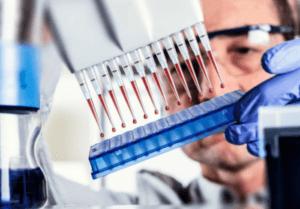 Паразиты в организме человека: диагностика, паразитарные кишечные заболевания