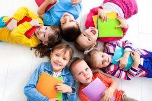 Педикулез у детей: причины и признаки возникновения, инкубационный период, как бороться - медикаментозное лечение и народные методы