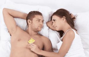 Передается ли женщине хламидиоз через оральный секс, признаки и симптомы заражения хламидиозом при оральном сексе