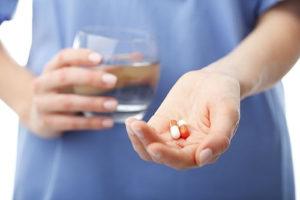 Пиперазин и Пирантел: при беременности и для ребенка, сравнение препаратов и что эффективнее