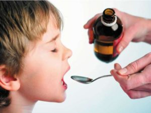 Пирантел для детей: инструкция по применению, правильный прием таблеток и суспензии, противопоказания препарата, побочные действия, аналоги