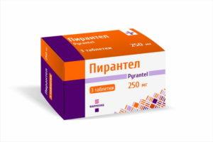 Пирантел для профилактики: правильное применение и курс приема, как принимать суспензию и таблетку беременным при вскармливании