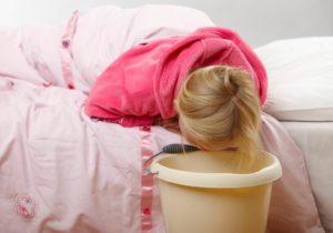 Питание и диета при глистах у человека, что нельзя есть при глистах взрослым
