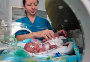 Последствия токсоплазмоза для ребенка при беременности: влияние на плод, осложнения
