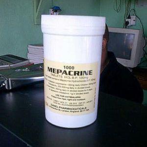 Самые эффективные таблетки и препараты от глистов, какие средства от гельминтов лучше для человека