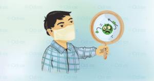 Шистосомоз у человека: проявление симптомов болезни, диагностика и обследование, лечение медикаментами