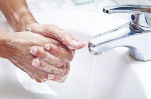 Симптомы и лечение хронического токсоплазмоза у человека: признаки проявления и течение, терапия препаратами и народные методы лечения