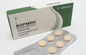 Симптомы и лечение трихоцефалеза у детей и взрослых: лечебные рекомендации, препараты и народные средства, осложнения болезни и профилактика