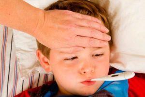 Симптомы и признаки наличия глистов у детей, как выявить гельминты у ребенка