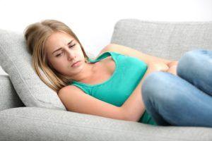 Симптомы и признаки уреаплазмоза, как проявляется заболевание у женщин и мужчин